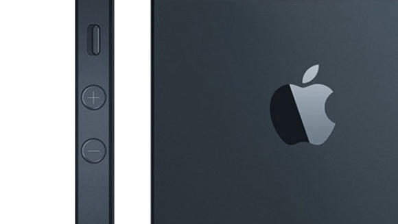Will The Next iPhone 5S Stand Up To The Consumer ...