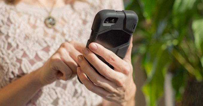 Protecting Your iPhone: Why You Need More Than Just a Pretty Case