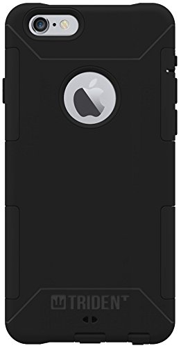 iphone-case-big-bulky-protection-rubber