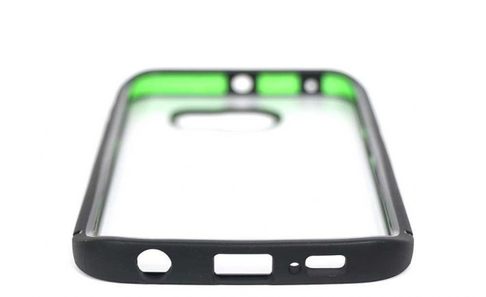 info for 46223 6f3b9 Protecting Your iPhone: Why You Need More Than Just a Pretty Case ...
