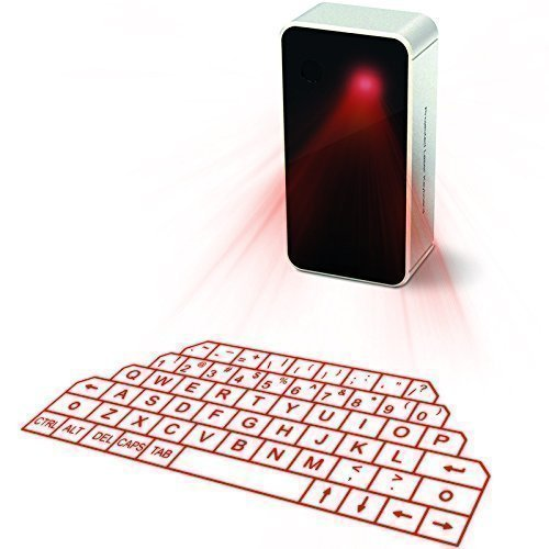 laser-keyboard-for-mobile-devices-cool-future-gift-ideas