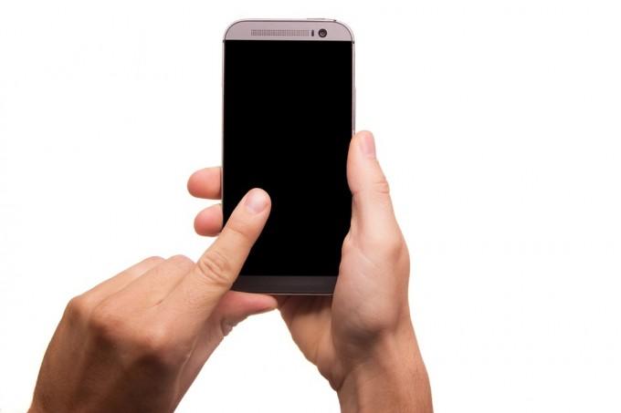 latest-google-smartphone-tech