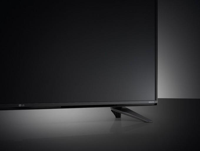 lg-4k-smart-tv-smarthome-center-control