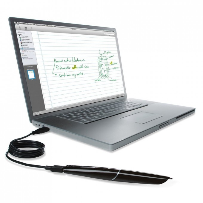 livescribe-smart-pen-productivity-gadget