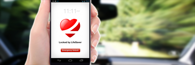 lock-teens-phone-with-lifesaver-app