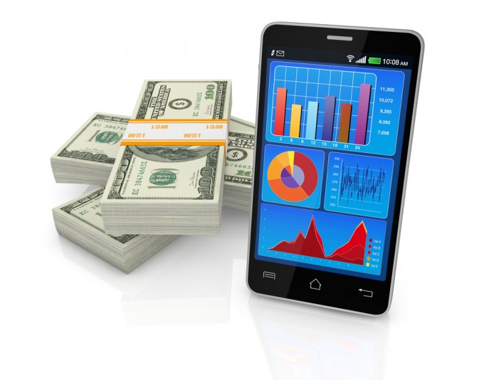 lucadp-money-smartphone-mobile-shutterstock