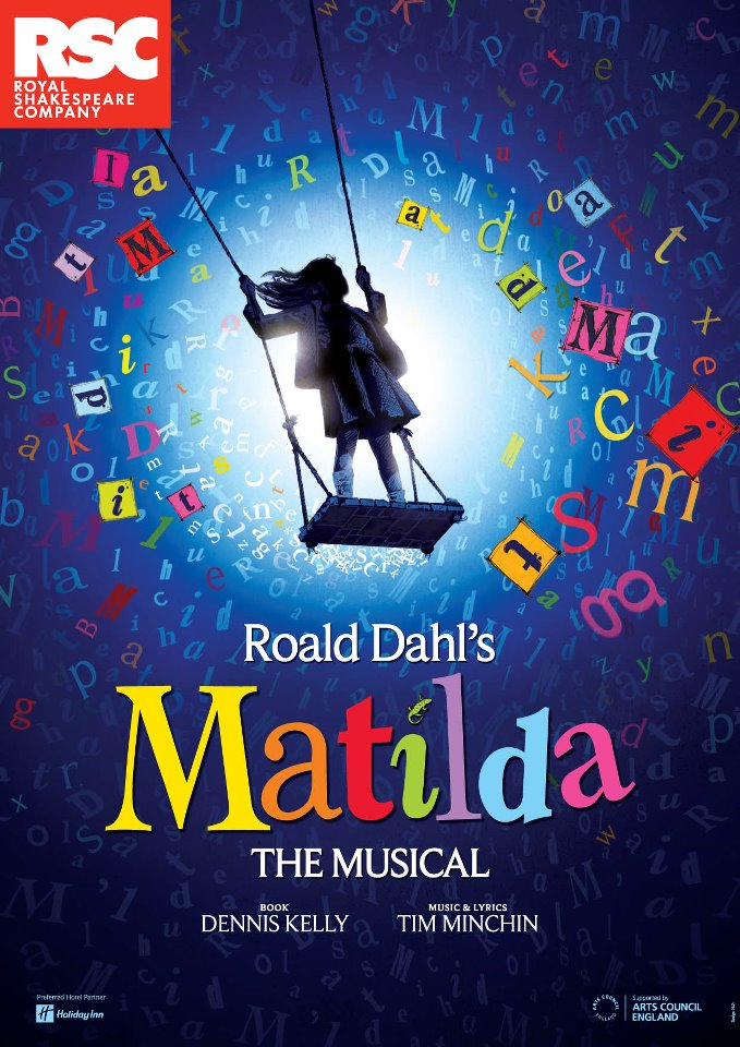 matilda-the-musical-fun-kids-ideas