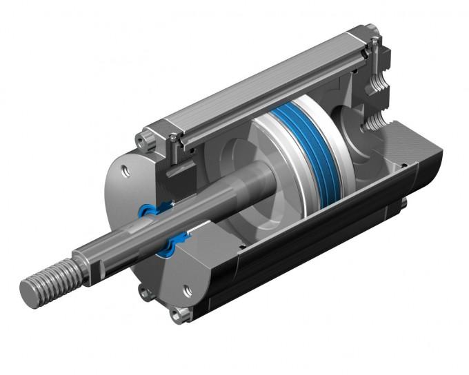 mechanical-linear-actuator-tech-robotics-geek-diy