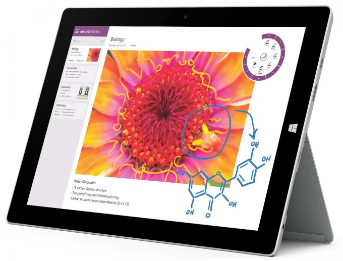 microsoft-surface-3-budget-travel-tablet-PC