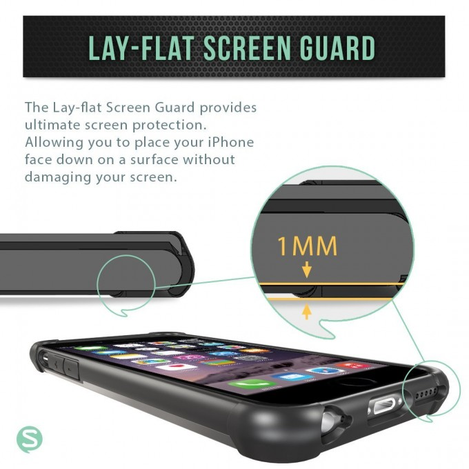 military-grade-protective-iphone-case-screen-protector