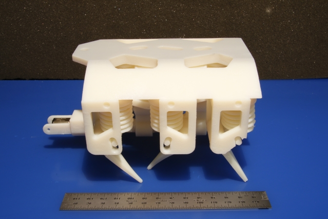 mit-csail-hexapod-robot-first-3d-printed-robots-made-of-both-solids-and-liquids