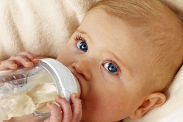 nasa-baby-food-special-tech