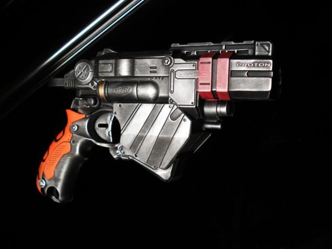 nerf-vortex-proton-blaster-gun-custom-modified-prop-blade-runner-sci-fi-680x510.jpeg