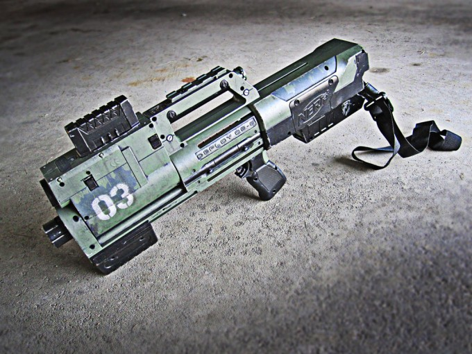 nerf_deploy_pulse_rifle_mod_by_meandmunch-d2xthh4  nerf_deploy_pul...
