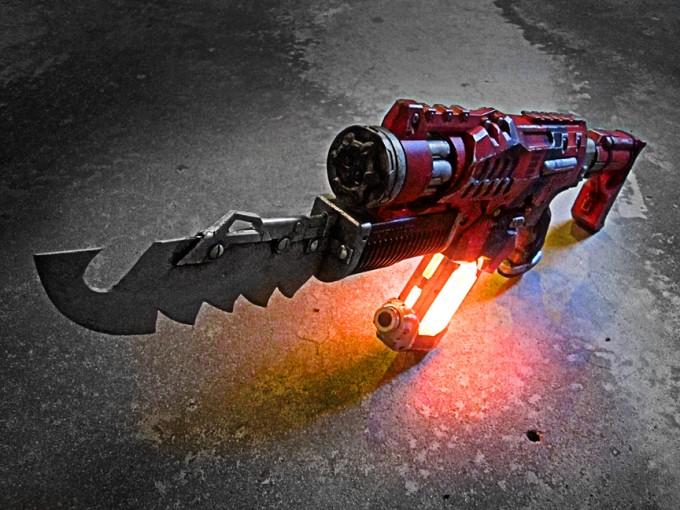 nerf_gears_of_warhammer_mod_b_by_meandmunch-d48v77k  nerf_gears_of_w...
