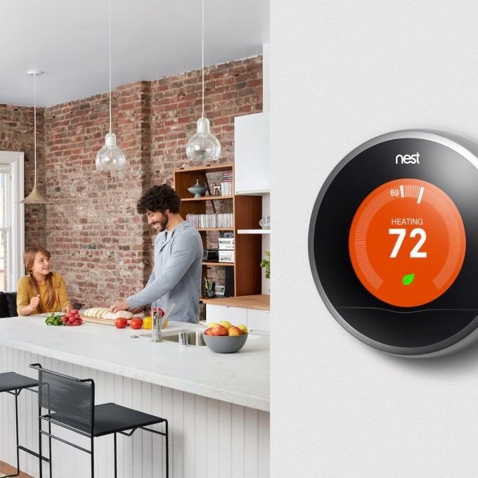 nest-learning-thermostat-smarthome-tech-trends