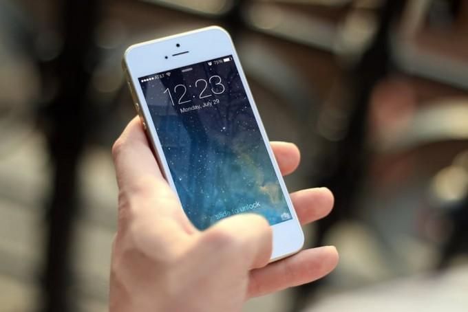 new-iphone-2017-tech