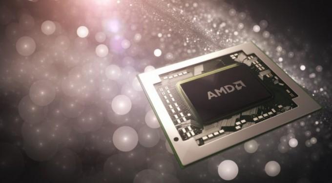new-leaked-benchmarks-show-amds-ryzen-going-toe-toe-intels-core-i7