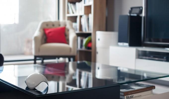 ninja-sphere-home-security-tech-gadget