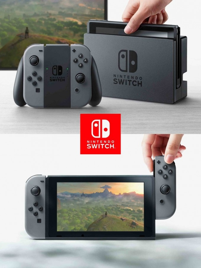 nintendo-switch-key-art_ta