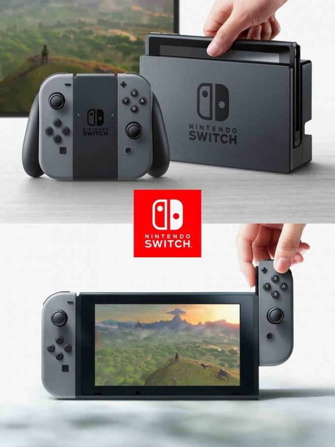 nintendo-switch-key-art_ta