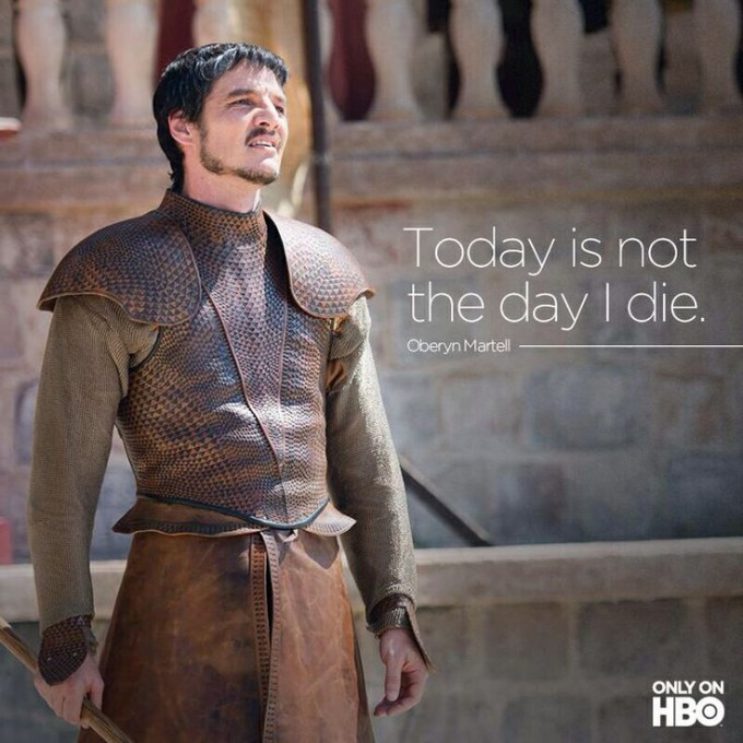 oberyn-martell-quote-game-of-thrones