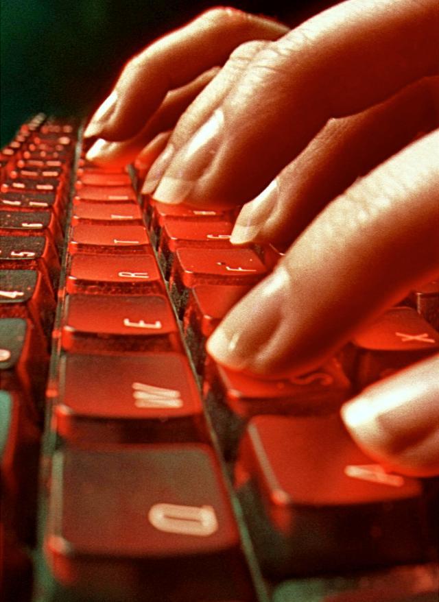 online-security-best-practices