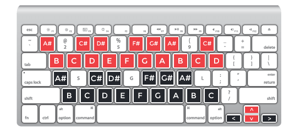 online-virtual-keyboard-piano