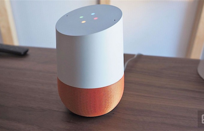 personal-assistants-google-home-ai