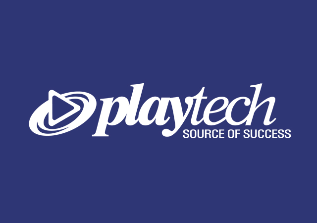 Playtech Signs DC Comics To Produce Games