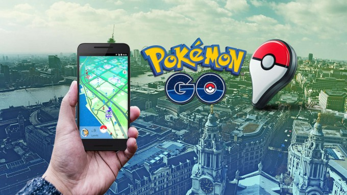 pokemon-go-devs-still-exploring-multiplayer-augmented-reality-app-android-ios-gaming-tech