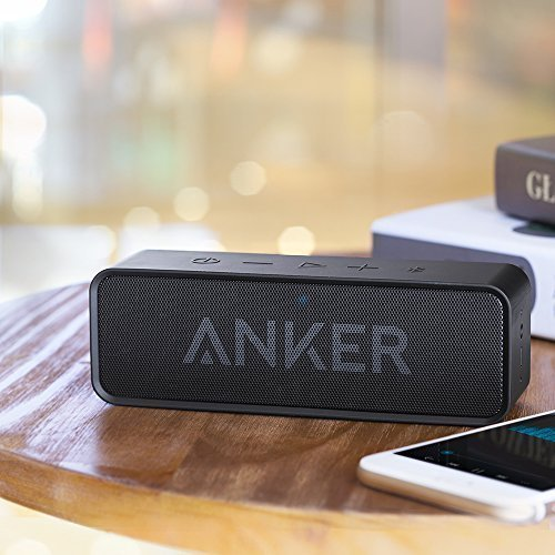 portable-bluetooth-speakers-best-value-guide