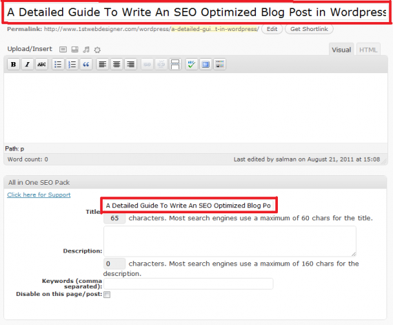 post-title-meta-tags-keywords-detailed-how-to-optimize-blog-posts-seo-guide