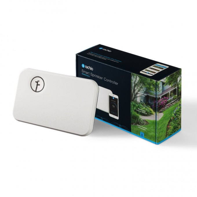 rachio-smart-sprinkler-controller-manage-water-efficiently-in-smarthome-save-money