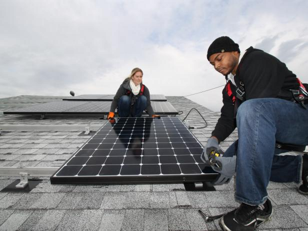 remodel-mechanical-systems-getting-started-with-diy-solar-power