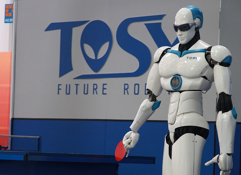 robot-tennis-player-future-of-sports