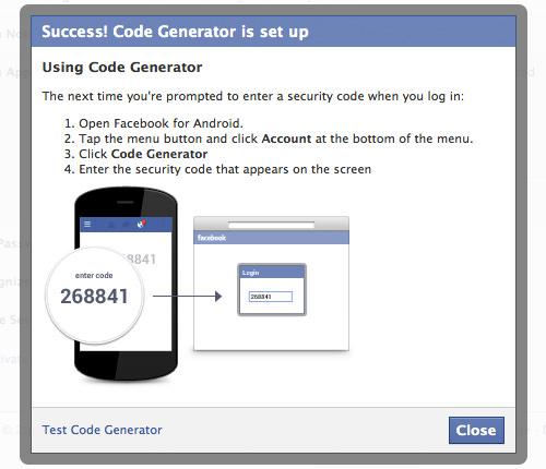 safe-fb-code4
