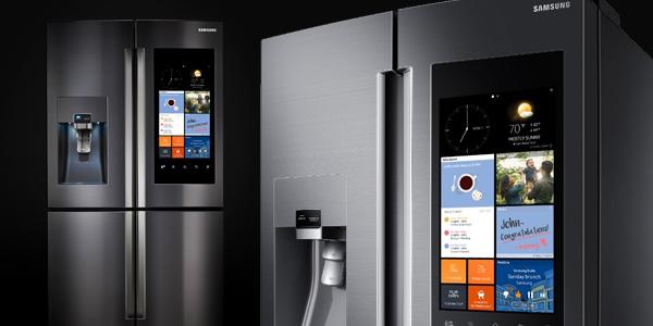 samsung-family-hub-fridge