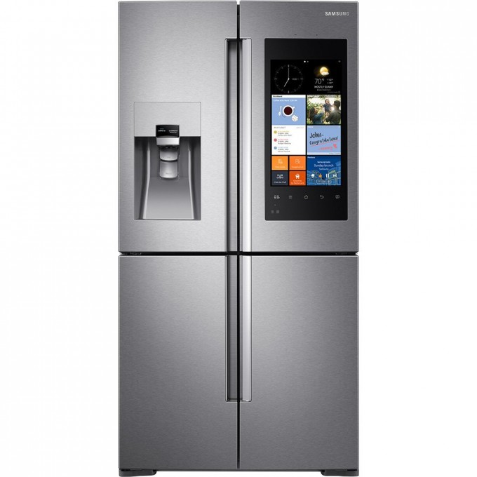 samsung-smart-family-hub-refridgerator