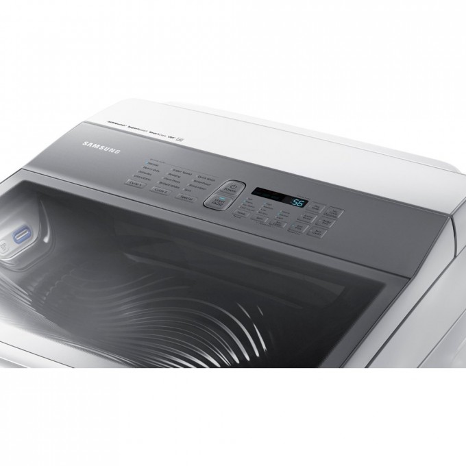samsung-smart-washer