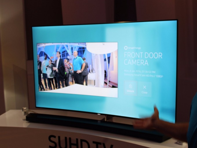 samsungs-new-smart-tvs-will-control-your-smart-home-2016