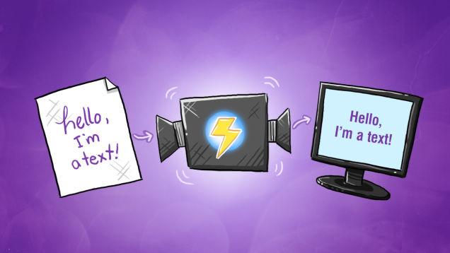 5 Hacks to Be a Better Learner Using Technology - InfiniGEEK