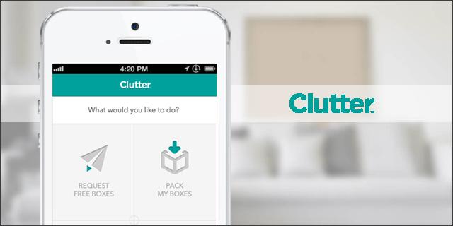 self-storage-clutter-app
