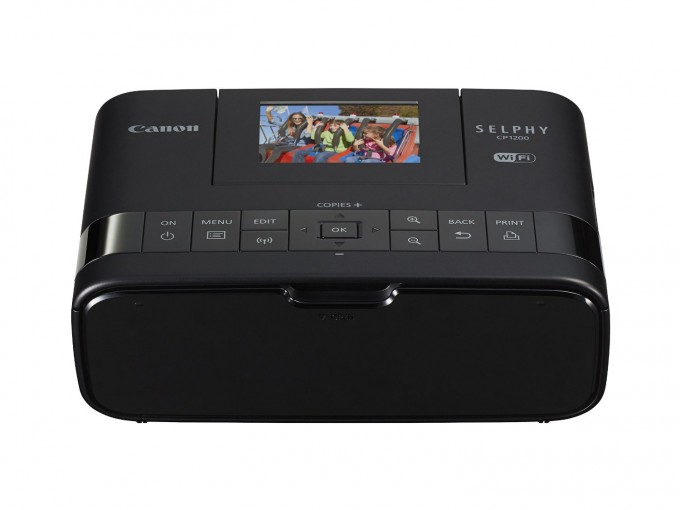 selphy-canon-smartphone-printer-photography