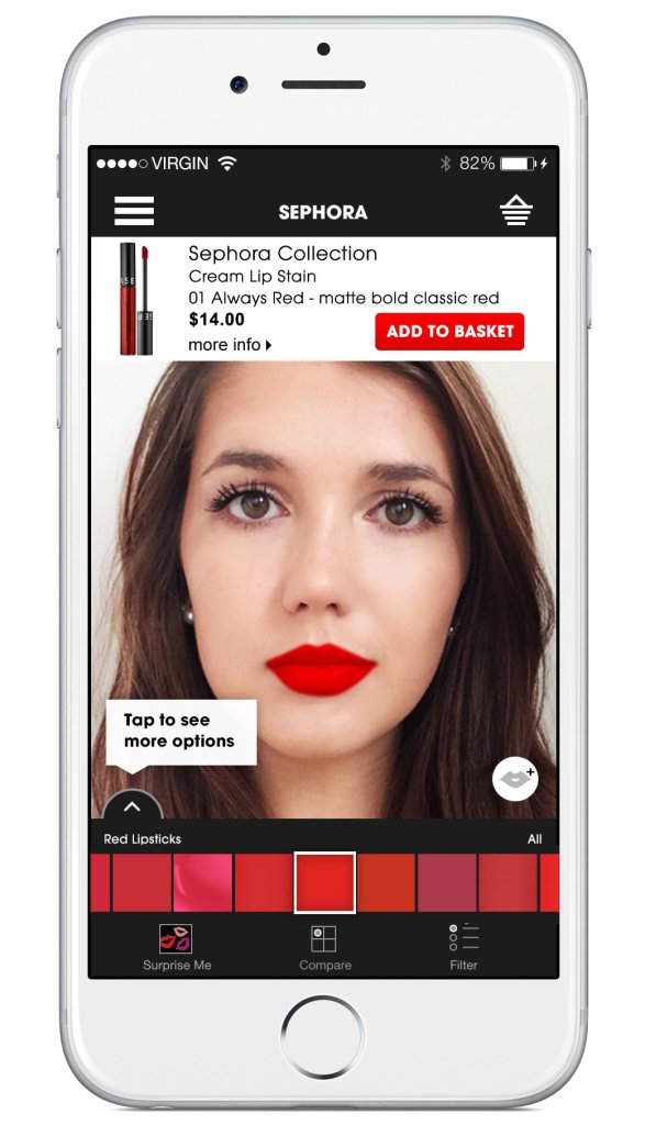 sephora-virtual-artist-tap-bar-15-HR-augmented-reality-makeup-app