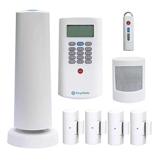 simplisafe-wireless-security-motion-detection-home-surveillance