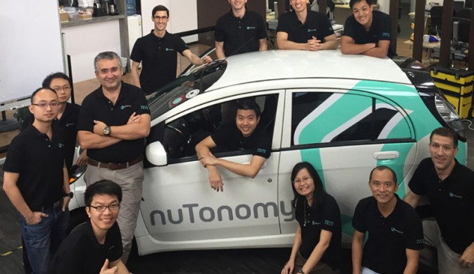 singapore-driverless-car-taxi-nutonomy