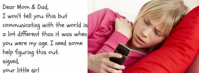 social-media-help-kids