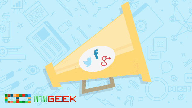 6 Social Media Practices That Boost SEO