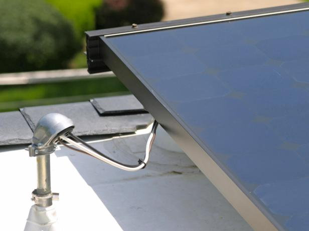 solar-energy-evolution